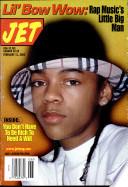 Feb 11, 2002