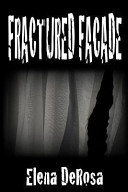 Fractured Facade Book PDF