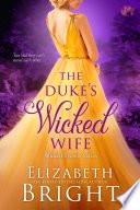The Duke S Wicked Wife
