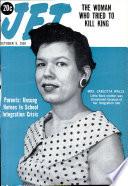 Oct 9, 1958