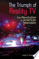 The Triumph of Reality TV