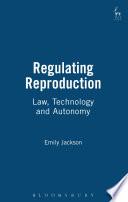 Regulating Reproduction