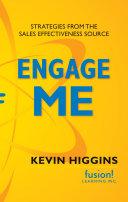 Engage Me