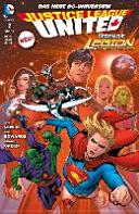 Justice League United 02