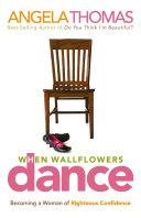 download ebook when wallflowers dance pdf epub