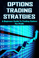 download ebook options trading strategies pdf epub