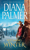 Wyoming Winter  Mills   Boon M B