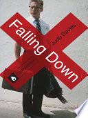 Falling Down Book PDF