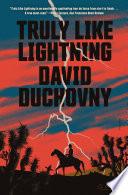 Book Truly Like Lightning