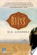 Bliss by O. Z. Livaneli
