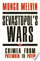 Sevastopol   s Wars