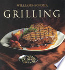 Williams Sonoma Collection  Grilling
