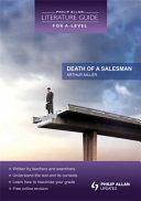 Philip Allan Literature Guide