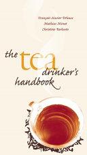 The Tea Drinker's Handbook