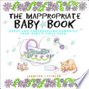 The Inappropriate Baby Book