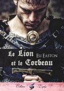 Le Lion Et Le Corbeau