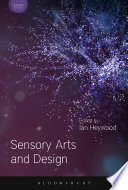 Sensory Arts and Design