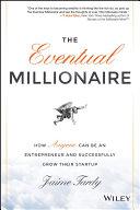 The Eventual Millionaire