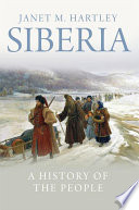 Siberia : siberia is a land of extremes, not...