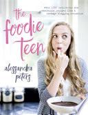 The Foodie Teen