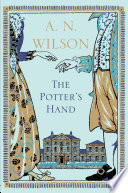 The Potter S Hand
