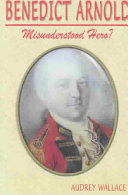 Benedict Arnold Synonymous With The Word ?traitor ?