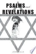 Psalms and Revelations