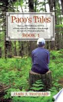 Paco s Tales