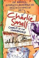 Charlie In The Underworld