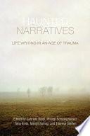Haunted Narratives