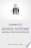 Aufess Systeme