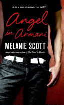 download ebook angel in armani pdf epub