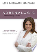 Adrenalogic  Outsmarting Stress