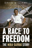 download ebook a race to freedom pdf epub
