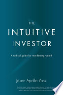 the-intuitive-investor