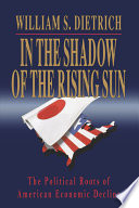 In The Shadow Of The Rising Sun : japan? what explains the inability of...