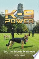 K 9 Power