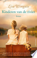 Kinderen Van De Rivier