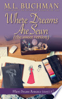 Where Dreams Are Sewn  sweet