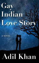 Gay Indian Love Story