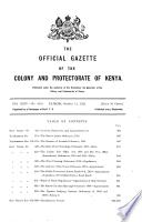 Oct 11, 1922