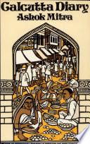 Calcutta Diary