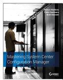 download ebook mastering system center configuration manager pdf epub