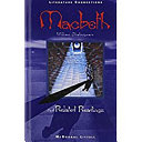 Macbeth and Related Readings