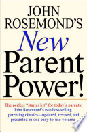 John Rosemond s New Parent Power