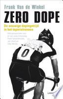 Zero Dope