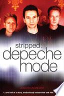 Stripped  Depeche Mode