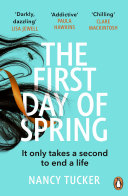 The First Day of Spring Book PDF