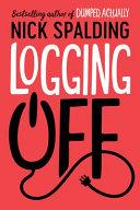 Logging Off Book PDF