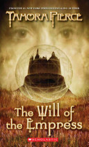 The Will of the Empress Book PDF